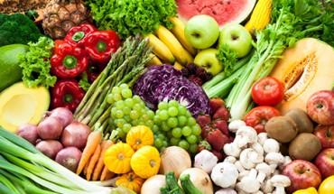 Plant_Foods