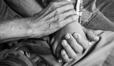 Juman Compassion